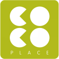 cocoplace