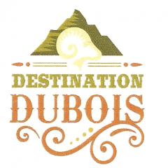 Destination Dubois