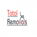 totalremovals