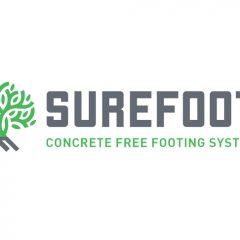 surefootfootings