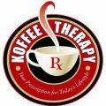 koffeetherapy