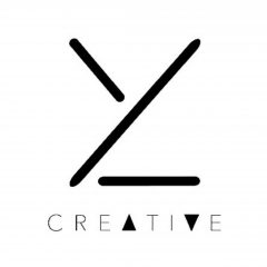 ylcreative
