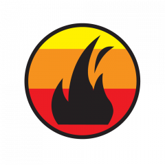 JPGbonfire