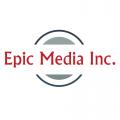epicmediainc