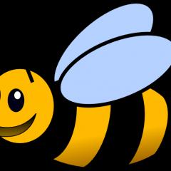workerbees