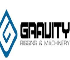 gravityrigging