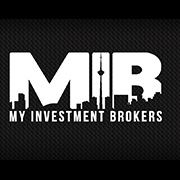 myinvestmentbrokers