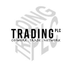 TradingPLC