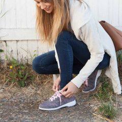 comfortablewalkingshoes