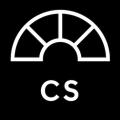Creative States