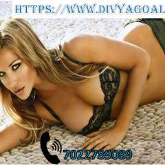 divyagoal28