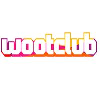 wootclub