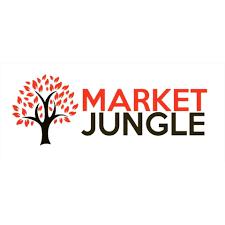 marketjungle