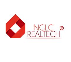nglcrealtech4