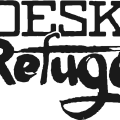 Desk Refuge