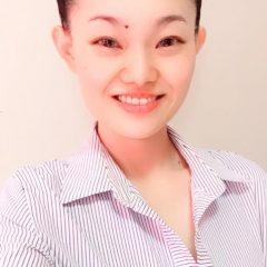 aixiang1314