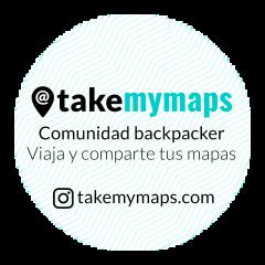 takemymaps