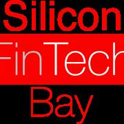 Silicon FinTech Bay