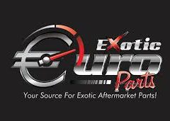 exoticeuroparts1