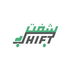 shiftfreight