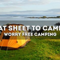 campingcapital