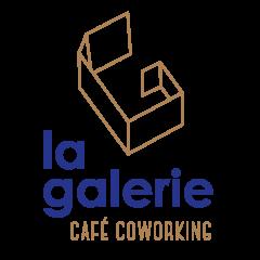 galerie cafe paris