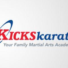 kickskarate