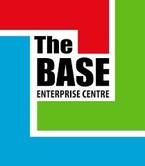 TheBaseEnterpriseCentre