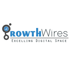 growthwires