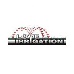 loveirrigation