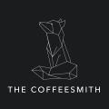 The Coffeesmith