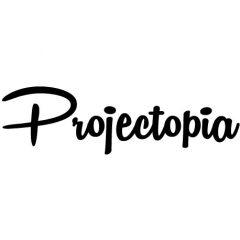 ProjectopiaPlugin