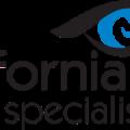 eyecareclinic