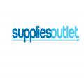 SuppliesOutlet