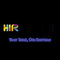 HirInfotech