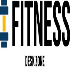fitnessdeskzone