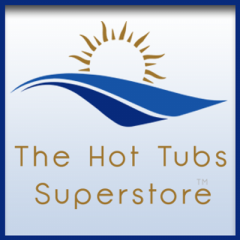 thehottubsuperstore