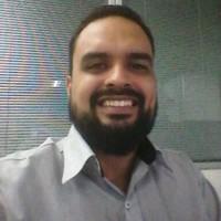 Dauro Lima Sobrinho