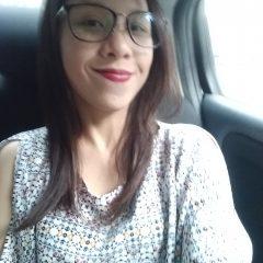 Maria3893