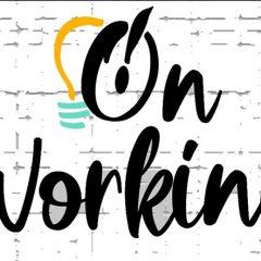 Onworking