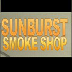 SunBurstSmokeShop2