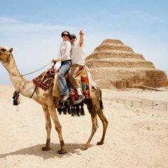 Travel Agents Egypt