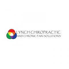 lynchchronicpainsolutions