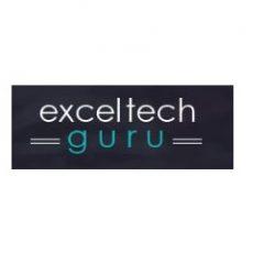 exceltech_guru