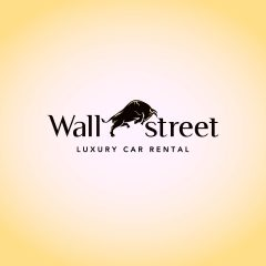 wallstreetdxb