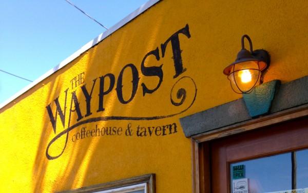 thewaypost10