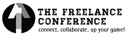 Freelance Conference
