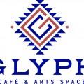 GlyphCafe