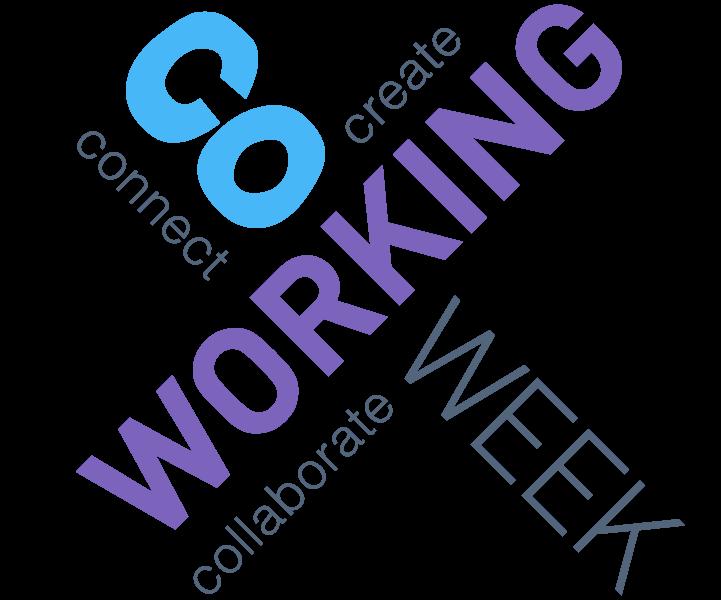 coworkingweek