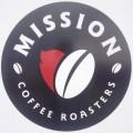 missionroasters